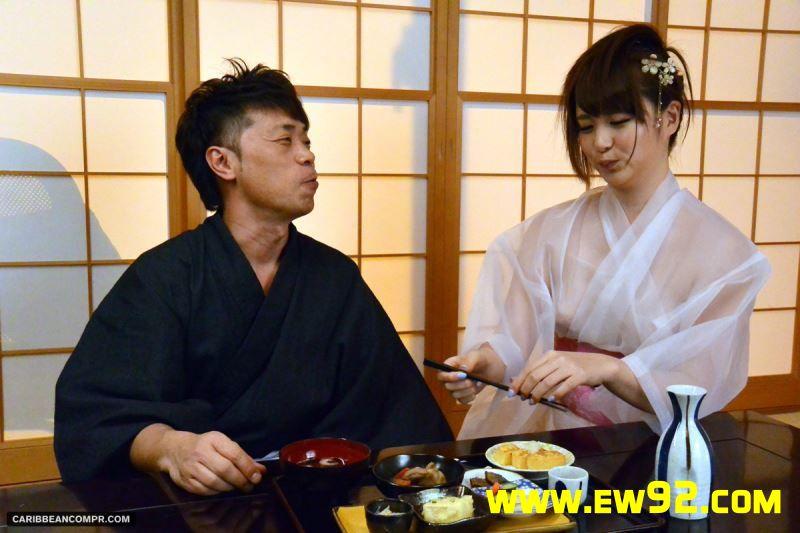 shaofunaizi_大奶子岛国新婚少妇的服侍让丈夫很满意【20p】