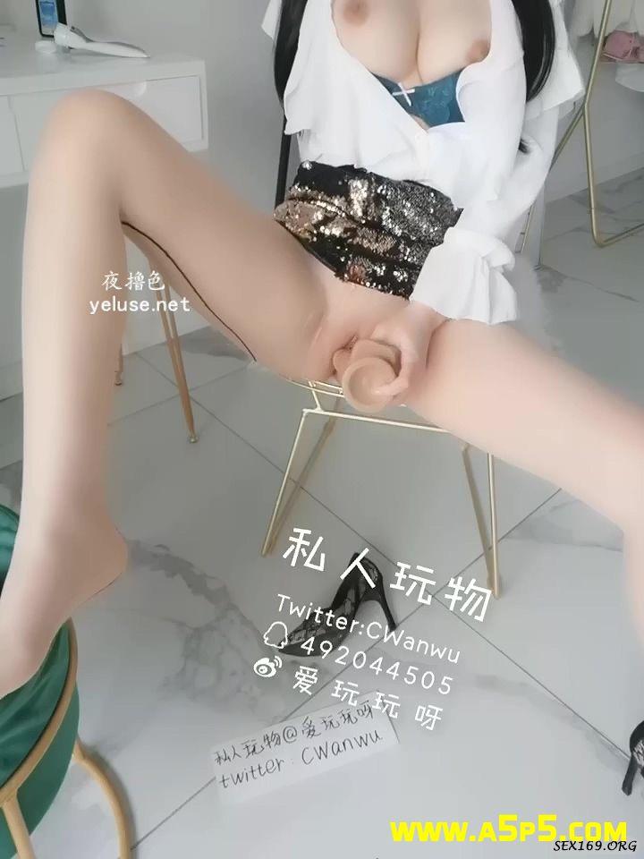 私人玩物-价值358RMB新作-性感包臀短裙肉丝诱惑 翘臀待操 原版私拍37P 高清720P完整版 (2)